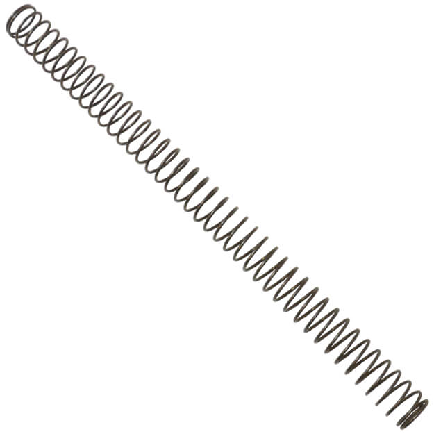 Wolff RP Reduced Power Buffer Spring for M4/AR15 Carbines