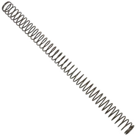 Wolff XP Extra Power Buffer Spring for M4/AR15 Carbines