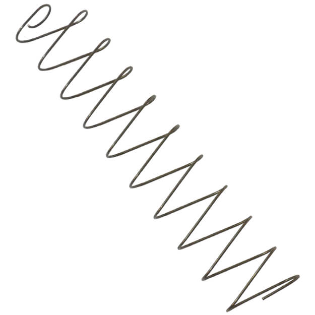 Wolff XP Extra Power Magazine Spring for 20rd Magazines