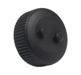 Aimpoint Micro Adjustment Screw Cap/Cover