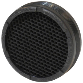 Aimpoint Anti-reflection Device ARD for PRO
