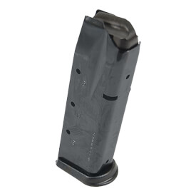 Mec-Gar SIG P228/229 9MM 15rd Magazine - Blue