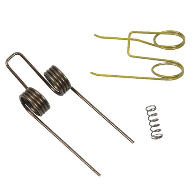 JP Fire Control Components Tactical Spring Kit 4 lb. w/ JP Trigger Kit