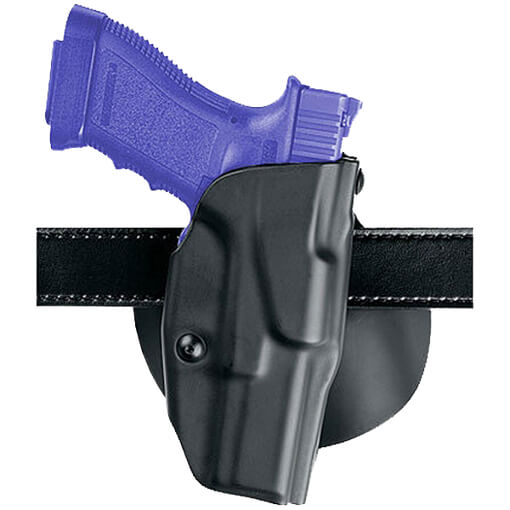 Safariland 6378 ALS Glock 19/ 23 Holster for Right Hand