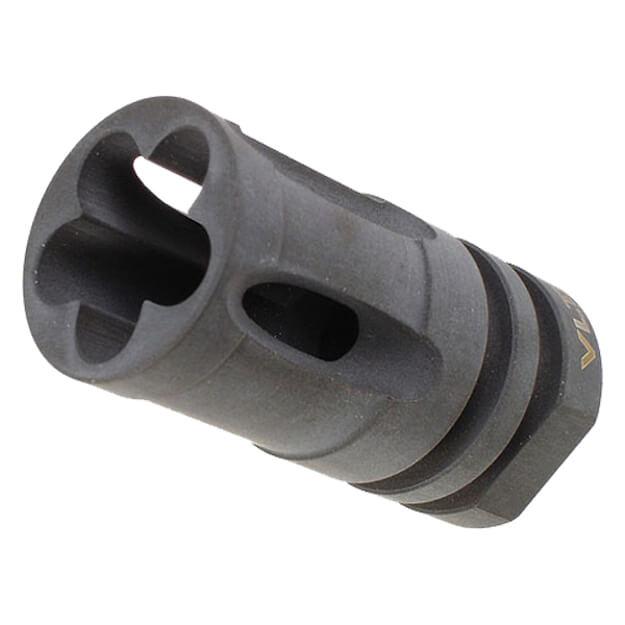 VLTOR 5.56MM Flash Hider Closed Bottom