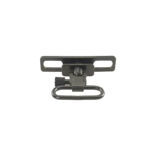 Harris Bipod AR15 Handguard Adapter
