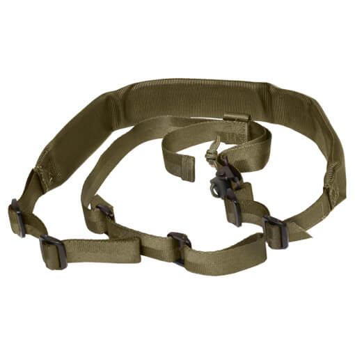 Viking Tactics Padded Sling VTAC MK2 - Foliage Green