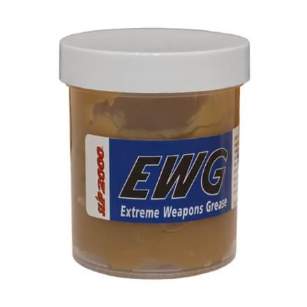 Slip 2000 Exreme Weapons Grease EWG - 4oz Jar