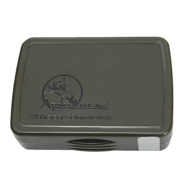 Armalite AR15 Field Repair Kit