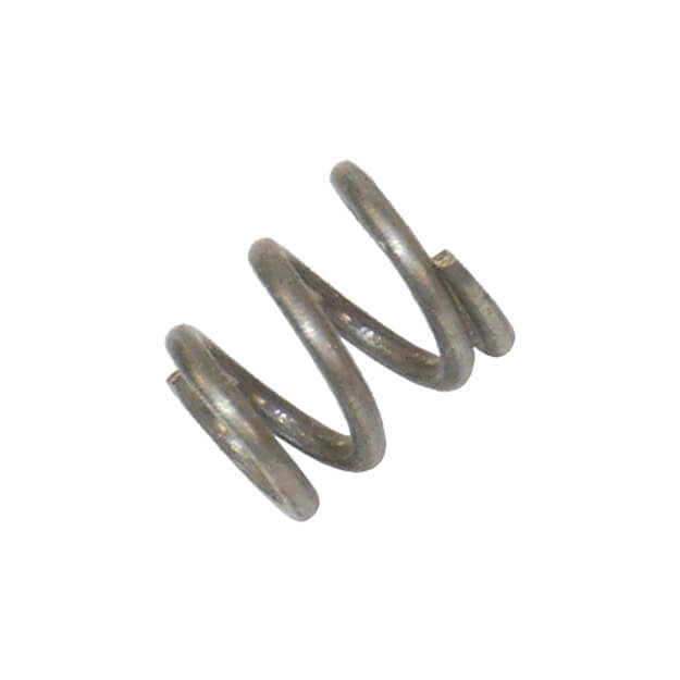 Armalite AR15/M15 Extractor Spring