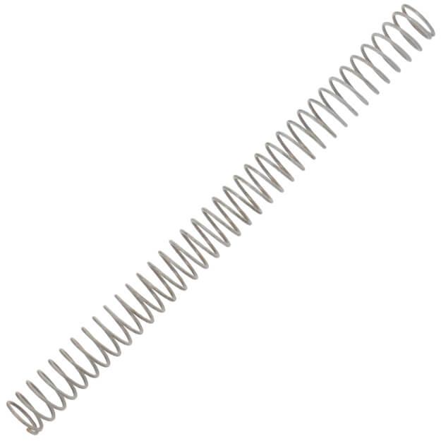 Armalite Carbine Buffer Spring