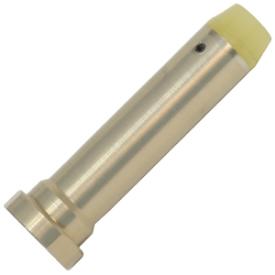 Armalite Carbine Buffer