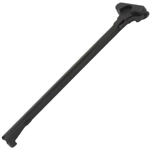 Armalite AR10 Charging Handle