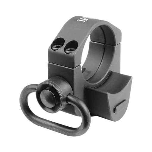 Midwest Industries Heavy Duty QD Sling Adaptor