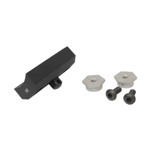 Midwest Industries SS Series Bipod Mount