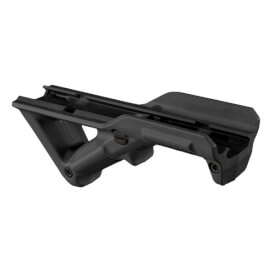 MAGPUL Angled Fore Grip AFG1 - Black