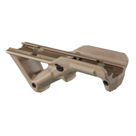 MAGPUL Angled Fore Grip AFG1 - Dark Earth
