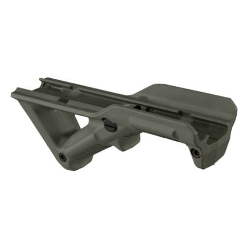 MAGPUL Angled Fore Grip AFG1 - OD Green