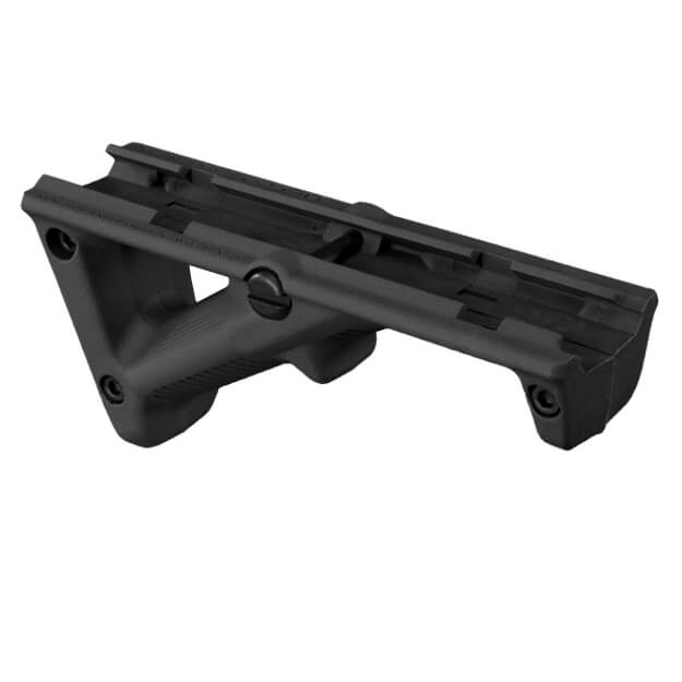 MAGPUL Angled Fore Grip 2 AFG2 - Black