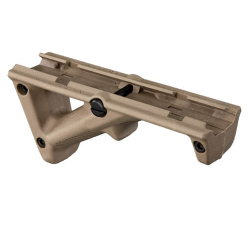 MAGPUL Angled Fore Grip 2 AFG2 - Dark Earth