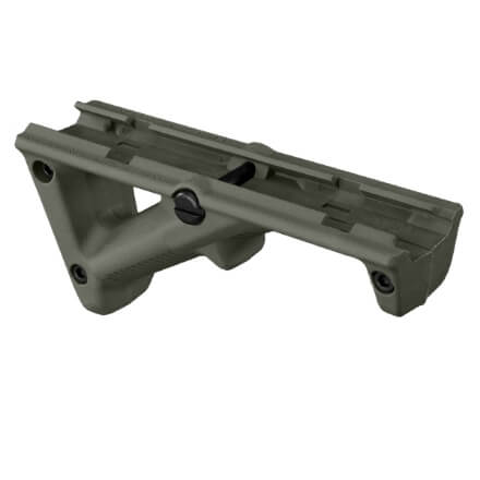 MAGPUL Angled Fore Grip 2 AFG2 - Olive Drab Green