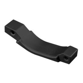 MAGPUL Enhanced Aluminum Trigger Guard