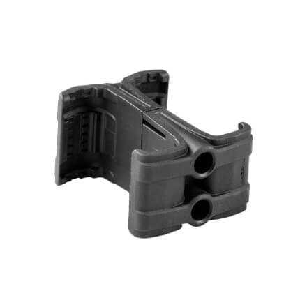 MAGPUL MAGLINK for PMAGs - Black