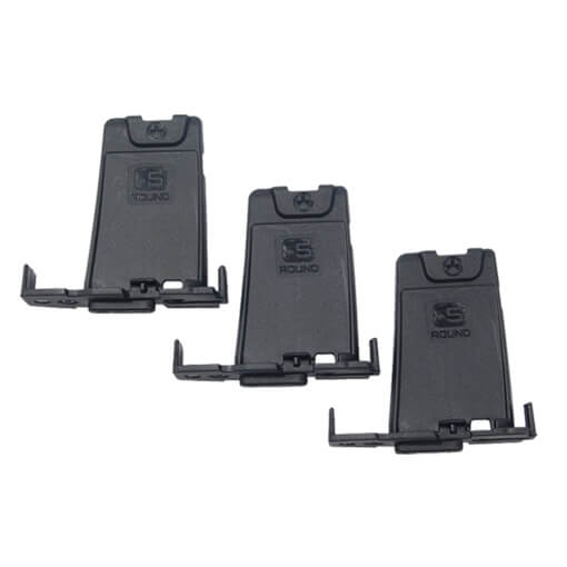MAGPUL Minus 5 Round Limiter 3 Pack for Gen M3 5.56 Mags