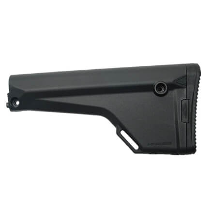 MAGPUL MOE Fixed Rifle Stock - Black