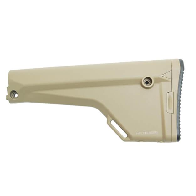 MAGPUL MOE Fixed Rifle Stock - Dark Earth