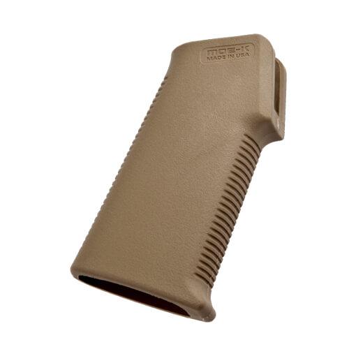MAGPUL MOE-K Pistol Grip for AR15/M4 - Dark Earth