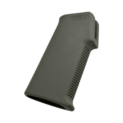 MAGPUL MOE-K Pistol Grip for AR15/M4 - Olive Drab Green