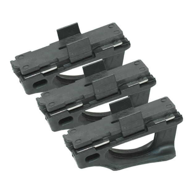 MAGPUL Ranger Plate 5.56 3 Pack - Black
