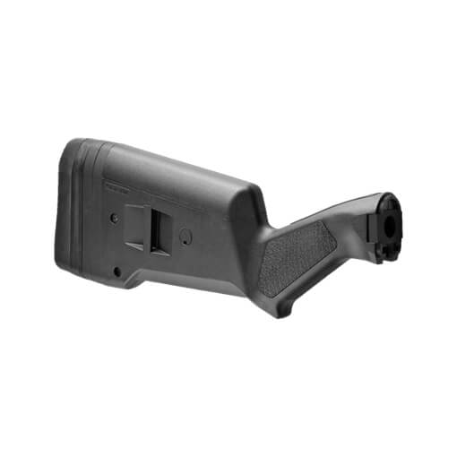 MAGPUL SGA Remington 870 Shotgun Stock - Black