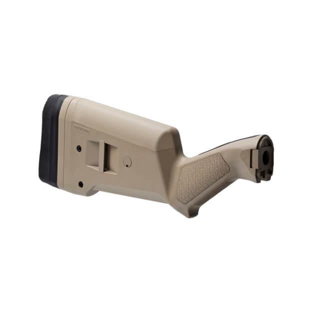 MAGPUL SGA Remington 870 Shotgun Stock - Dark Earth