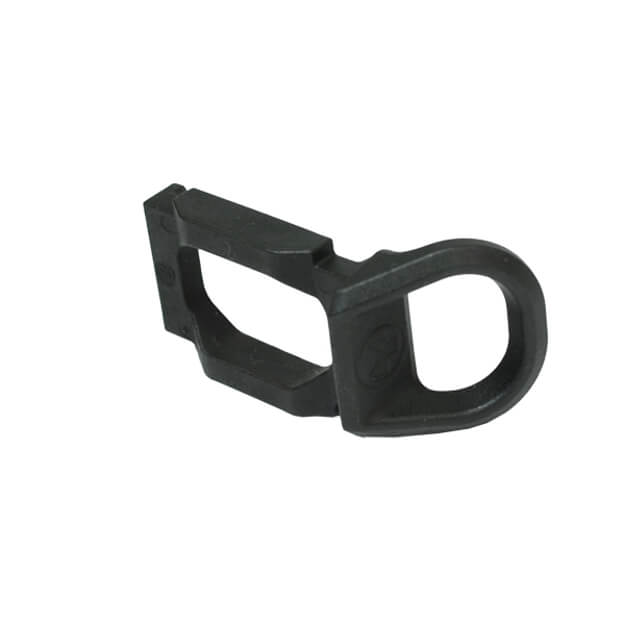 MAGPUL SGA Remington 870 Receiver Sling Mount