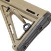 IWC QD Rotation Limited Sling MOUNT-N-SLOT for Buttstock