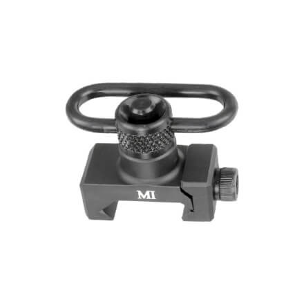 Midwest Industries QD Front Sling Adaptor