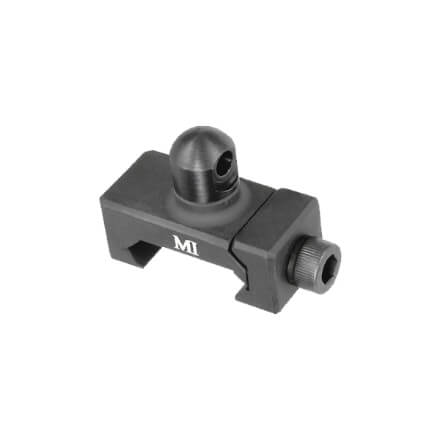 Midwest Industries Sling Adapter w/Stud