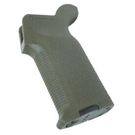 MAGPUL MOE-K2 Pistol Grip for AR15/M4 - Olive Drab Green