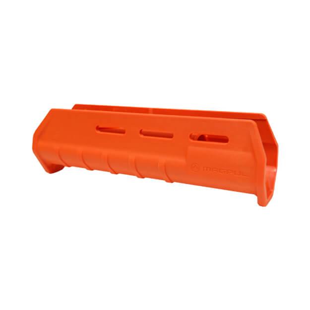 MAGPUL MOE Mossberg 500/590 Forend - Orange