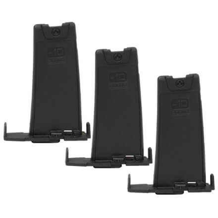 MAGPUL Minus 10 Round Limiter 3 Pack for Gen M3 5.56 Mags