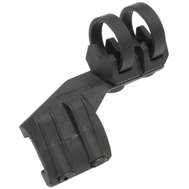 MAGPUL Rail Light Mount 1 O Clock - Right Side