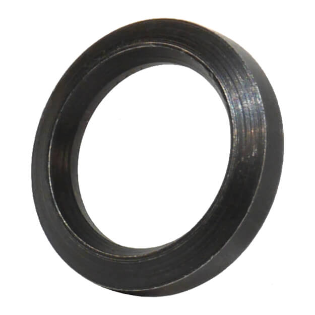 Crush washer for .223/5.56 Muzzle Devices