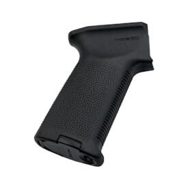 MAGPUL MOE AK Pistol Grip for AK-47/74 - Black