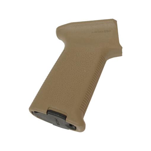 MAGPUL MOE AK Pistol Grip for AK-47/74 - Dark Earth