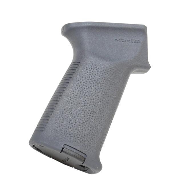 MAGPUL MOE AK Pistol Grip for AK-47/74 - Stealth Grey