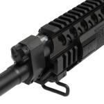 Armalite AR10 SPR MOD 2 Super SASS 7.62 Rifle