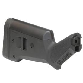 MAGPUL SGA Mossberg 500/590 Shotgun Stock - Black