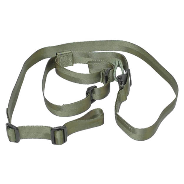 Viking Tactics Sling VTAC MK1 - OD Green